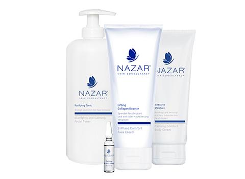 Nazar-Skin-Care